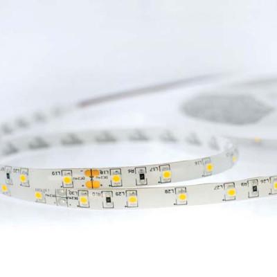 Светодиодная лента 3528 60 IP65 (уличная) 12V 4.8 Вт/м LUX