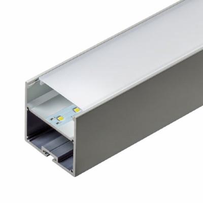 N-5050-500-LOW светильник линейный