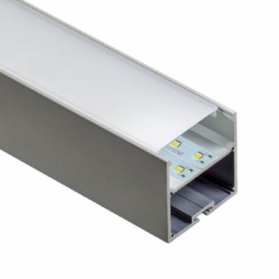 N-5050-500-REG светильник линейный