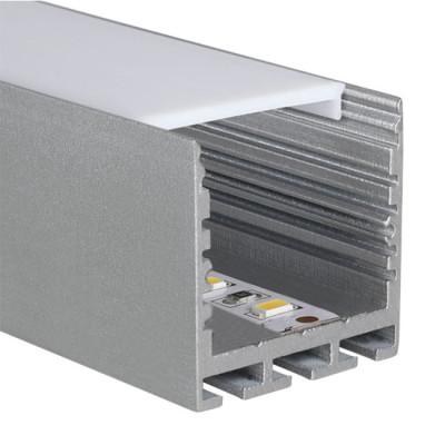 N-3535-1500-LOW светильник линейный