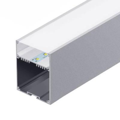 N-5070-2000-LOW светильник линейный
