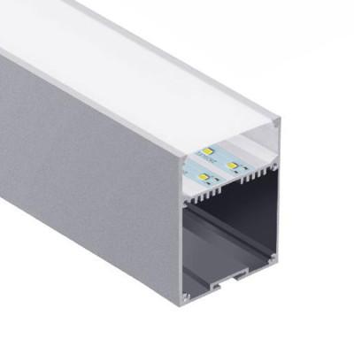 N-5070-2000-REG светильник линейный