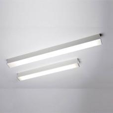 N-3535-1000-REG светильник накладной линейный