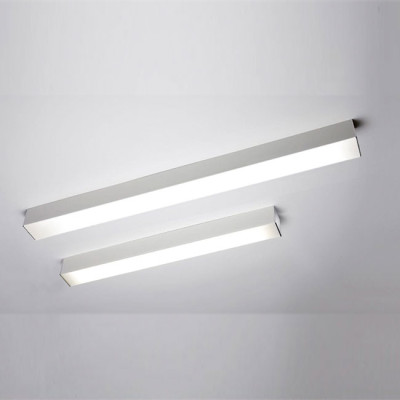 N-3535-1000-LOW светильник линейный