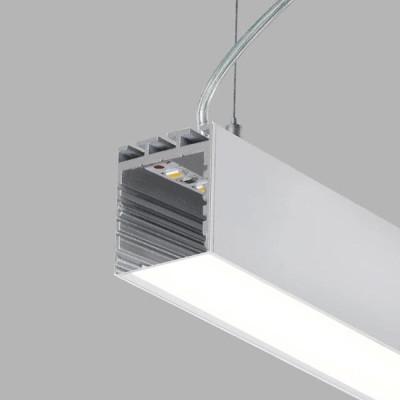 P-3535-500-LOW светильник линейный