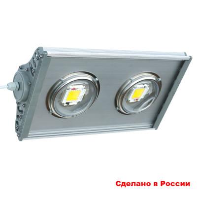 Down-WP-100 прожектор светодиодный