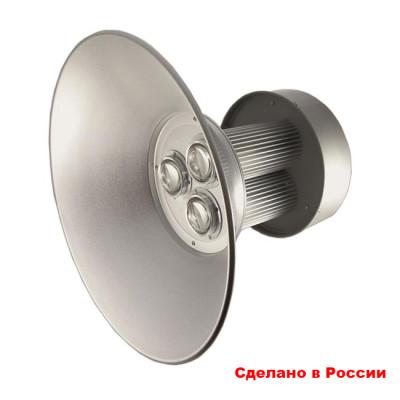 Prom-POINT-400 светильник светодиодный