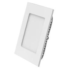 Flat-SQUARE-5 плоская светодиодная панель
