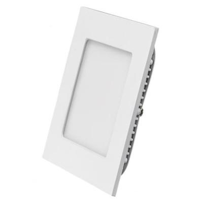 Flat-SQUARE-5 панель светодиодная плоская