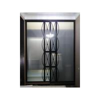 Подсветка шкафа на Рубинштейна