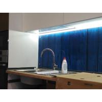 Подсветка кухни в Шушарах