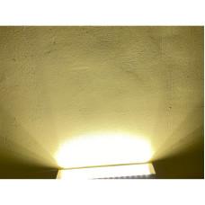 Проявочная лампа маляра