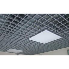 Office-GLT-30 светильник светодиодный потолочный