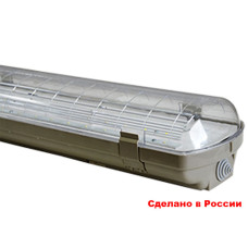 Prom-ICE-30 светильник светодиодный Айсберг