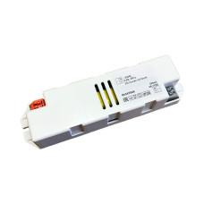 Источник тока для светодиодов 40 Вт 350 мА 55-115В