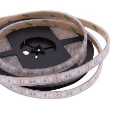 Светодиодная лента RGB 5050 60 IP68 (герметичная) 12V 14.4 Вт/м