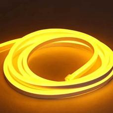 Светодиодная лента 2835 180 IP68 (термостойкая) 24V 12 Вт/м