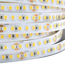 Светодиодная лента 2835 98 IP20 (открытая) 24V 10 Вт/м LUX