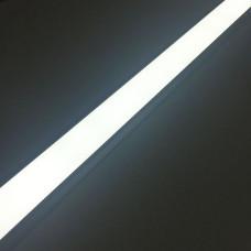 N-3535-2000-REG светильник накладной линейный