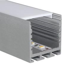 N-3535-500-LOW светильник накладной линейный