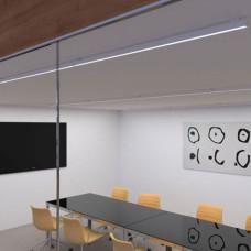 N-5070-500-REG светильник накладной линейный