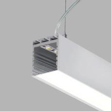 P-3535-500-LOW светильник подвесной линейный