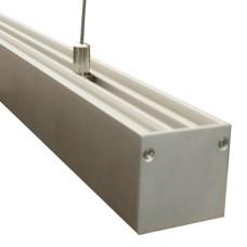 P-3535-500-REG светильник подвесной линейный