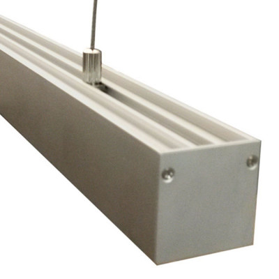P-3535-500-REG светильник линейный