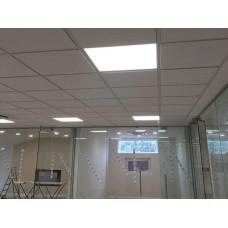 Office-AMS-60 светильник светодиодный потолочный