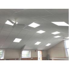 Office-AMS-40 светильник светодиодный потолочный