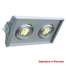 Down-WP-30  прожектор светодиодный