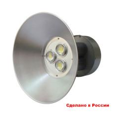 Prom-POINT-300 светильник светодиодный